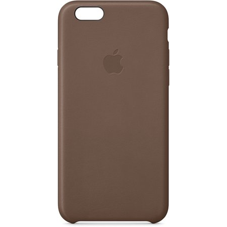 leather iphone 6 case