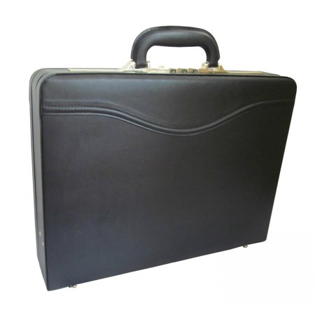 Expandable Auden Executive Attache