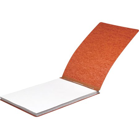 Acco, ACC18928, Pressboard Tyvek Reinforced Report Covers, 1 / Each, Earth Red
