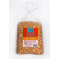 Wabash Valley Farms Wabash Valley Farms Gourmet Popping Corn