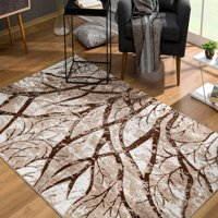 Outdoor Rugs Amp Doormats For Home Walmart Canada