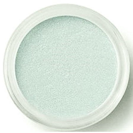 bareMinerals SPF20 Eye Color Reflection .57 G