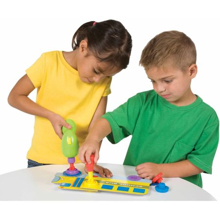 ALEX Toys Little Hands Twist & Drill - image 1 of 3