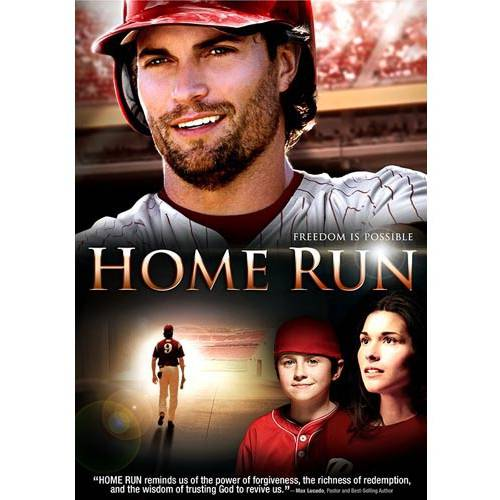 Home Run (Walmart Exclusive) (WALMART EXCLUSIVE)