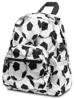 8578e96b9c Product Image Zodaca Fashion Kids Backpack Schoolbag Small Bookbag Shoulder Children  School Bag
