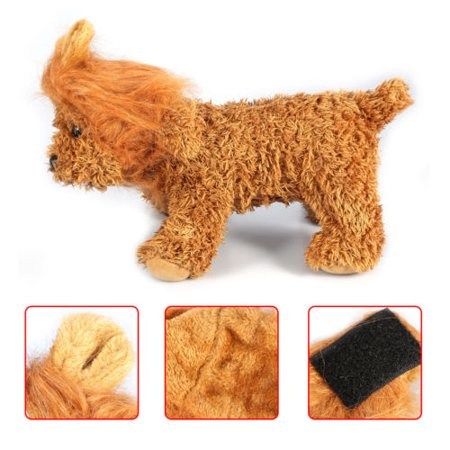 Fashionable Lion Mane Wig Costume with Ears for Puppy Kitty Cat Dog In Halloween Christmas Easter Festival Party Activity Gold