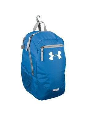 Free shipping. Product Image Under Armour Hustle Jr. II T-Ball Backpack Bag 6ebb087531