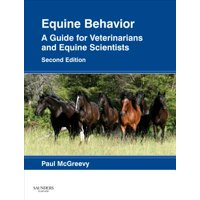 equine structural integration myofascial release manual