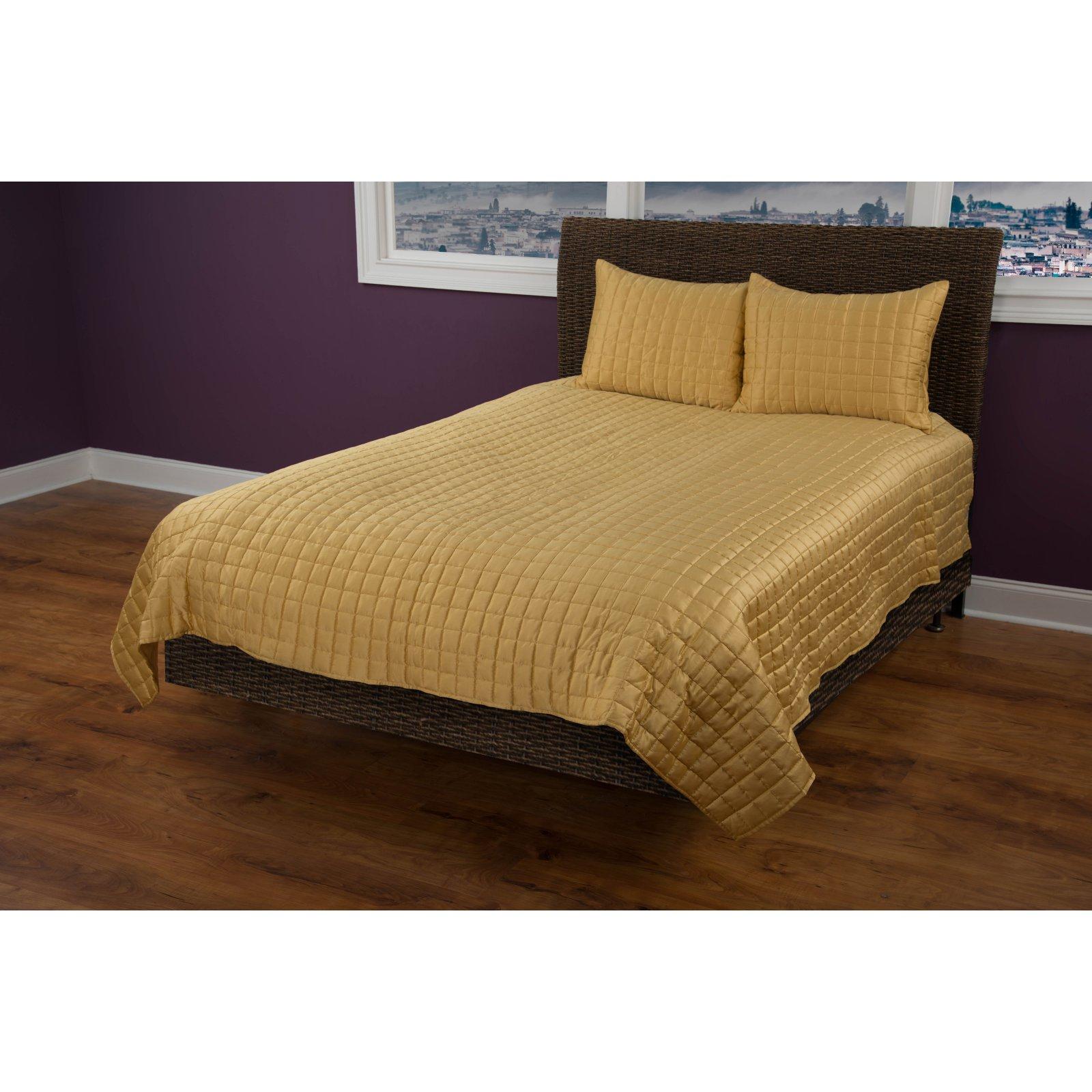 Wildon Home Quilt Set