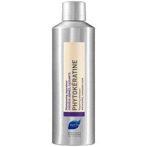 Phyto Phytokeratine Reparative Shampoo, 6.7 Oz