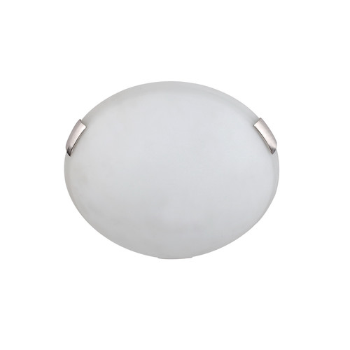 Whitfield Lighting Alexander 2-Light Flush Mount