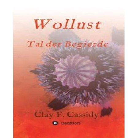 Wollust ()