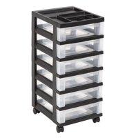 Tremendous File Cabinets Walmart Com Interior Design Ideas Greaswefileorg