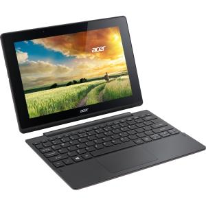 "Acer Aspire Switch 10 E 10.1"" Touch 2-in-1 Netbook w/ 64GB Flash Memory"