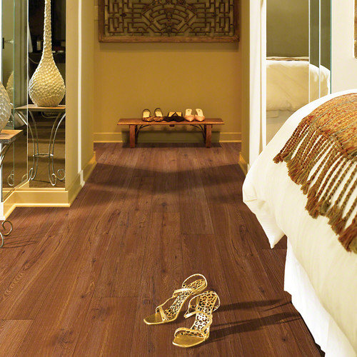 Chatham Best Luxury Vinyl Floor Plank,No 0144V CHATHAM 760,  Shaw Industries Inc