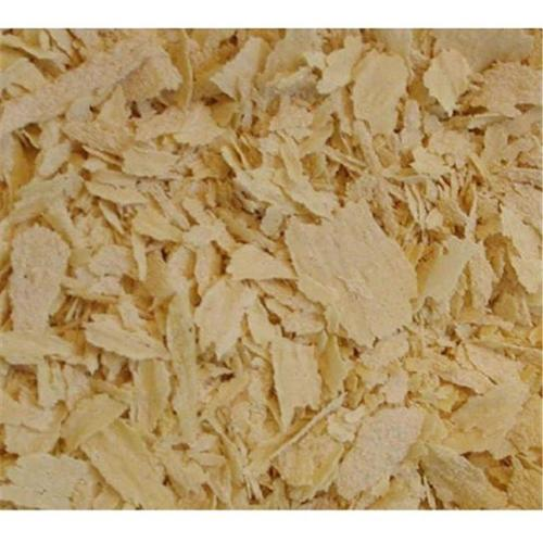 Red Star Veg Sup Mini Flake Yst (1x50LB )