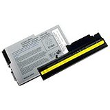 Axiom Memory Lithium Ion Battery for Notebooks M9337G/A-AX