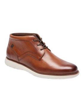 Men's Rockport Garett Chukka Boot
