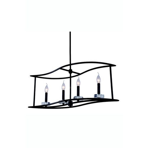 3 Light Island Lighting 3 Light Pendants Wiring Diagram