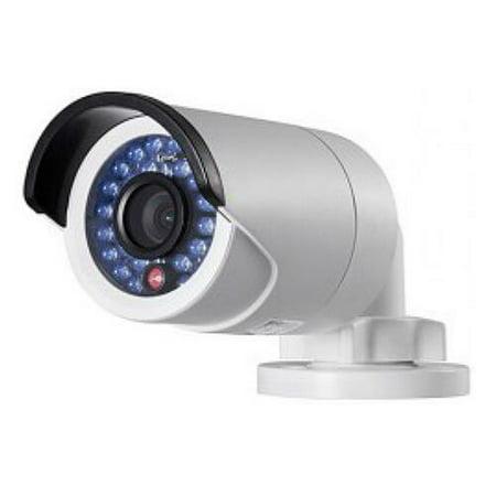 Cctvstar Hb 2Mi36 Tw 1 3  Progressive Scan Cmos Imager  3 6Mm Fixed Megapixel Lens 60 Ft Ir Distance  True Wdr  Up To 120Db True Day   Night  Smart Ir Osd  3D Dnr  Ip66  Dc 12V