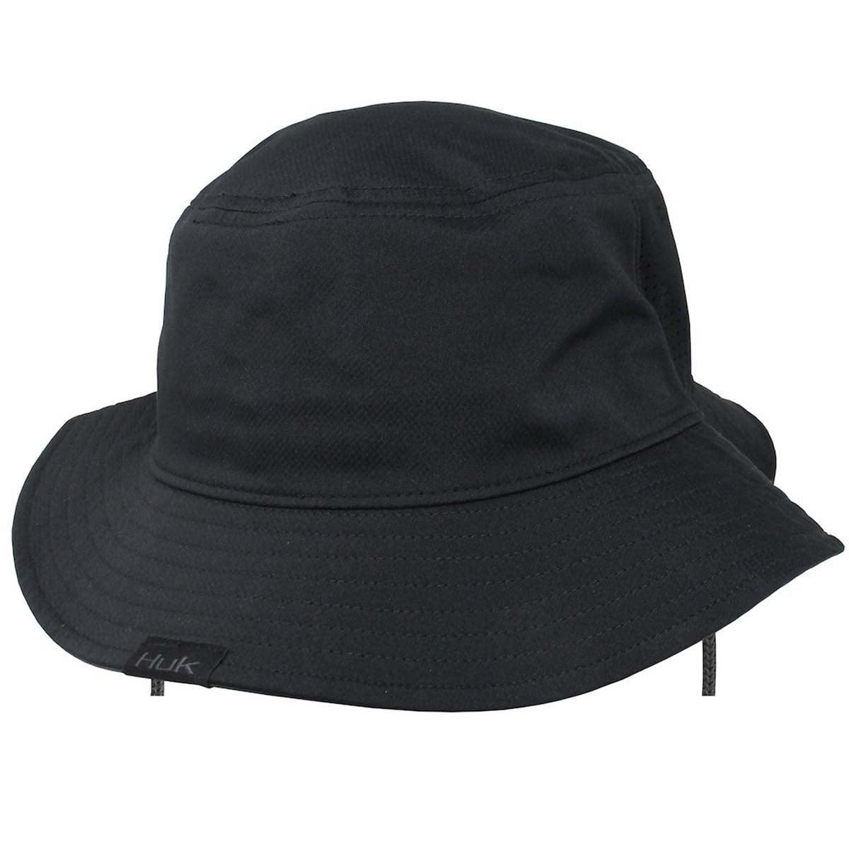 ac306eacda37c HUK BUCKET HAT - Walmart.com