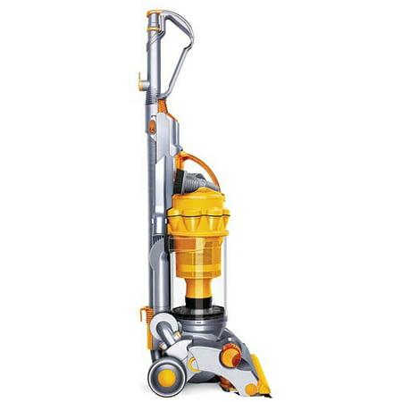 49748904858 Dyson DC14 All Floors Bagless Upright Vacuum - Walmart.com