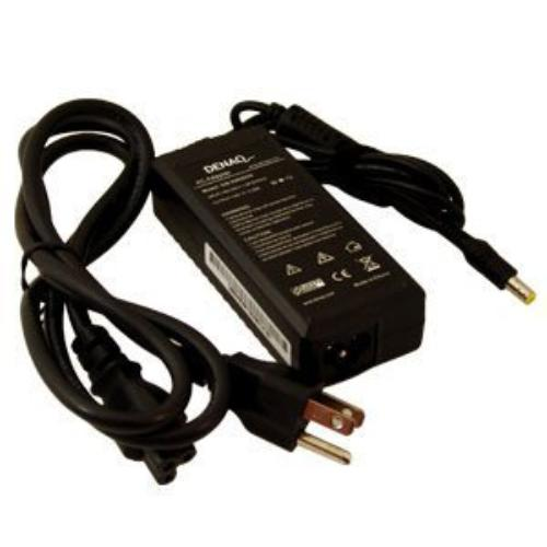 DENAQ 16-Volt 3.36-Amp 5.5mm-2.5mm AC Adapter for IBM ThinkPad Series Laptops