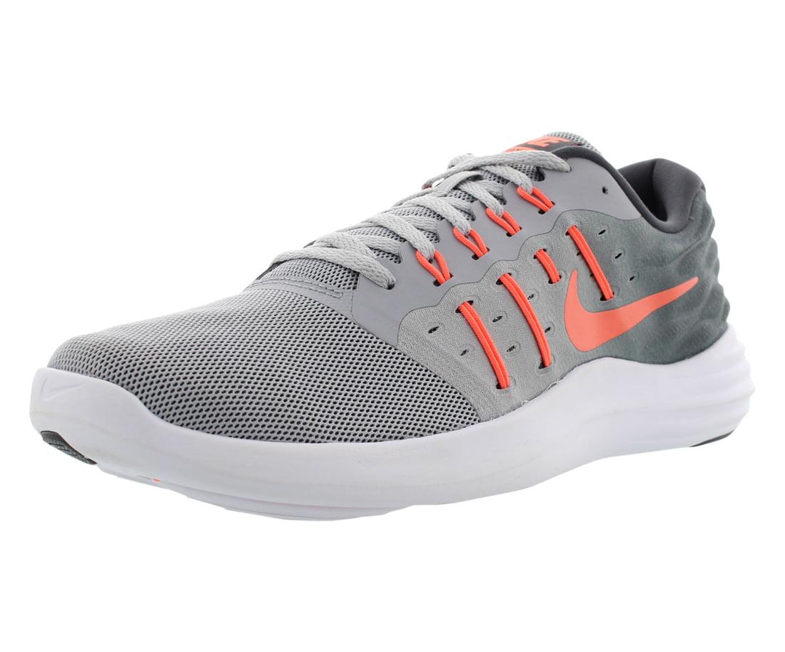 Nike Lunarstelos Running Women's Women's Running Shoes Size 279add