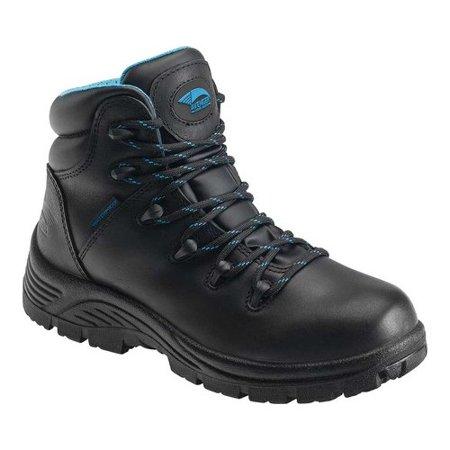 Columbia Womens Hiker (Women's Avenger A7673 Waterproof EH Hiker)