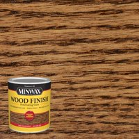 Minwax Wood Finish, Red Oak, 1 Quart