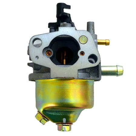 Carburetor For MTD, Cub Cadet, Troy Bilt 751-10881, 951-10881