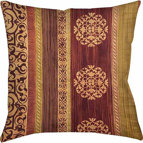 IDG Victorian II Indoor Pillow