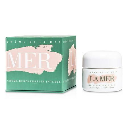 La Mer - Creme de La Mer -30ml/1oz