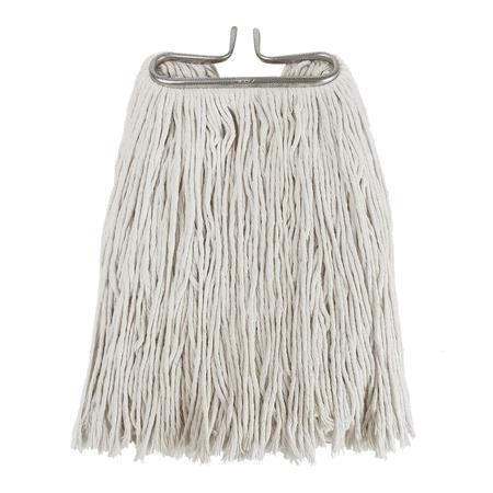 Fuller Brush Wet Mop Jumbo Replacement Head