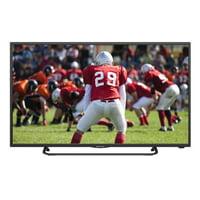 "Refurbished Element 43"" Class FHD (1080P) Smart LED TV (ELST4316S)"