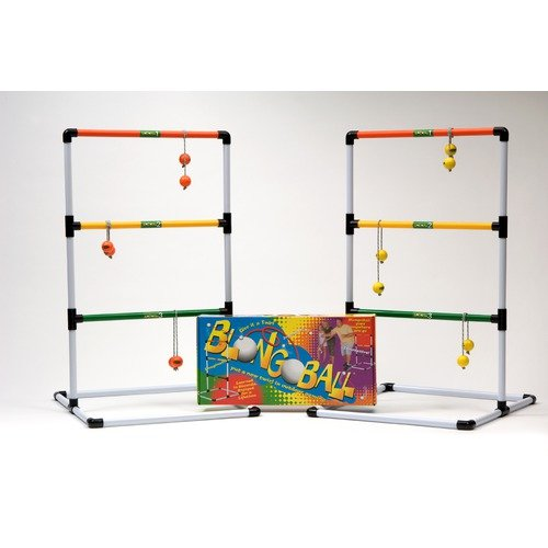 Blongo Family Fun Ball Game Set in Carry Box
