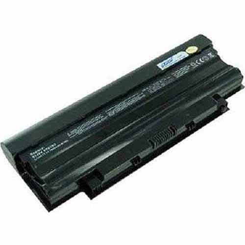 Battery Biz Hi-Capacity IM5030-874B3D Battery