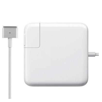 Fine Fixtures Apple 85W MagSafe 2 Power Adapter (for MacB...