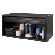 Multibloc Large Storage Module (Black)