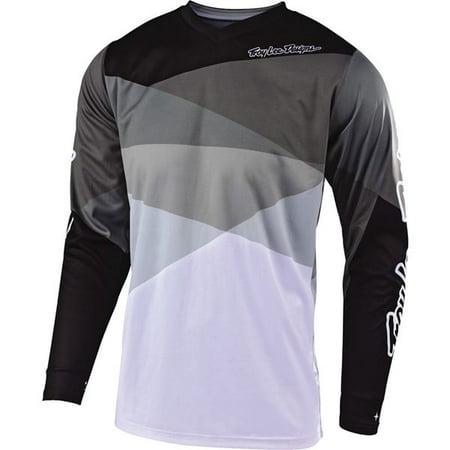 Troy Lee Designs GP Jet Youth Motocross Jersey