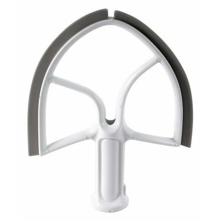 Beater Blade Compatible With Kitchenaid 5 Quart Bowl Lift