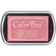 Colorbox Fluid Chalk Ink Pad-cheeky