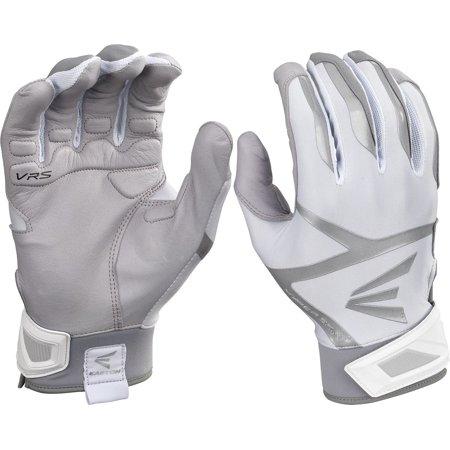 Easton Adult Z7 VRS Hyperskin Batting Gloves Easton Vrs Batting Gloves
