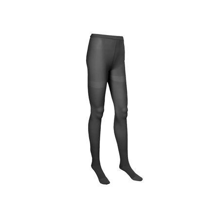 4070bdf435af2 SUPPORT PLUS - Support Plus Women's Firm Compression Pantyhose - Opaque  Petite Height - Walmart.com