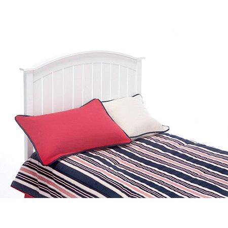Leggett Platt Bed Group Finley Twin Headboard Multiplees Fashion