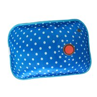 30b6a2bbe3 Product Image Rechargeable Hot Water Bottle