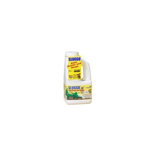 Animal Repellents: 2.5 lb. Monterey Sluggo