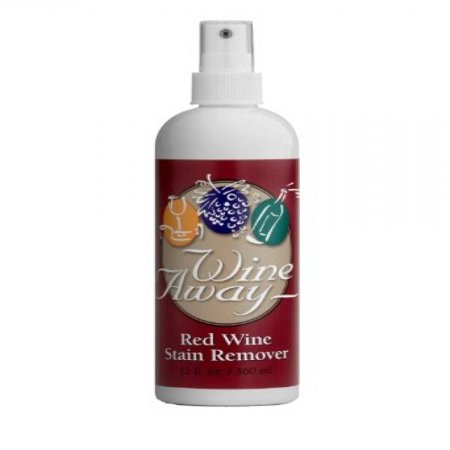 wine away red wine stain remover 12 ounces. Black Bedroom Furniture Sets. Home Design Ideas