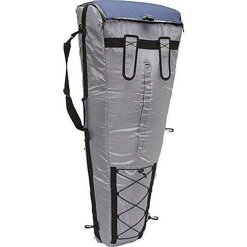 Precision Pak YakCatch 3 Insulated Fish Bag