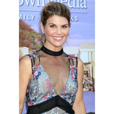 Lori Loughlin At Arrivals For Hallmark Summer Tca Event Private Residence Beverly Hills Ca July 27 2016 Photo By Priscilla GrantEverett Collection Celebrity](Summer Themed Events)